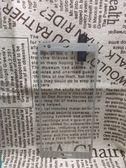 【滿膠2.5D】SONY Xperia XZ2/H8296/5.7吋亮面銀 粉 疏油疏水 滿版鋼化玻璃9H硬度