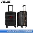 【ASUS 華碩】福利品 ZS600KL...