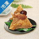 捷康-傳統懷舊肉粽5粒/包【愛買冷凍】