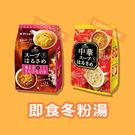 日本 Daisho 即食冬粉湯 95.7...