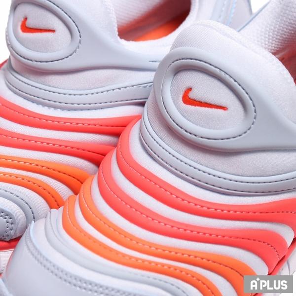 NIKE 童鞋 DYNAMO FREE (PS) AP-343738026