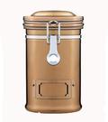 【Pearl Hourse】寶馬牌 郵筒式密封罐(古銅) 1100CC