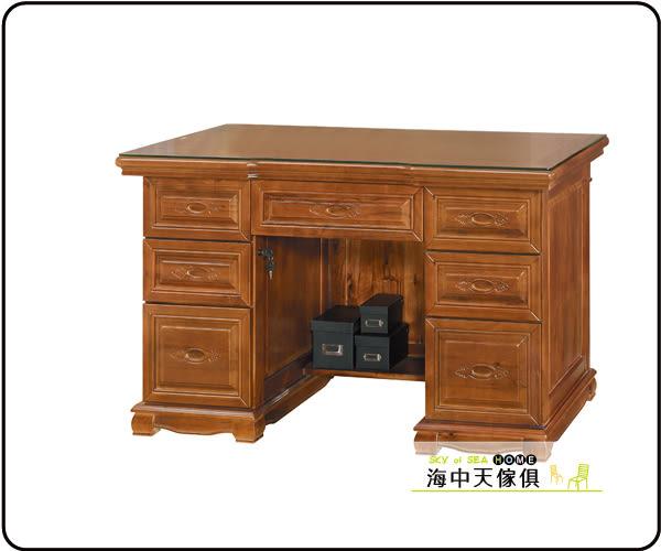 {{ 海中天休閒傢俱廣場 }} F-42  摩登時尚 辦公桌系列 649-2 六尺辦公桌