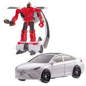 carbot 衝鋒戰士 迷你衝鋒戰士 亞提_CK32493