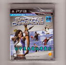 【PS3原版片 可刷卡】☆ PS MOV...