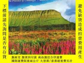 二手書博民逛書店The罕見Province of Connaught---[ID