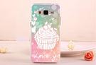 ♥ 俏魔女美人館 ♥ Samsung Galaxy Grand Prime大奇機 {甜點*水晶硬殼} 手機殼 手機套 保護殼