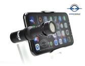 【音響世界】新款RODE VideoMic ME-L高音質iPhone、iPad心型指向麥克風