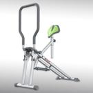 【南紡購物中心】【美國AB Squat】深蹲機-歐美健身教練激推