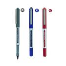 【速配】三菱   UB-150  全液式耐水性鋼珠筆    /  支