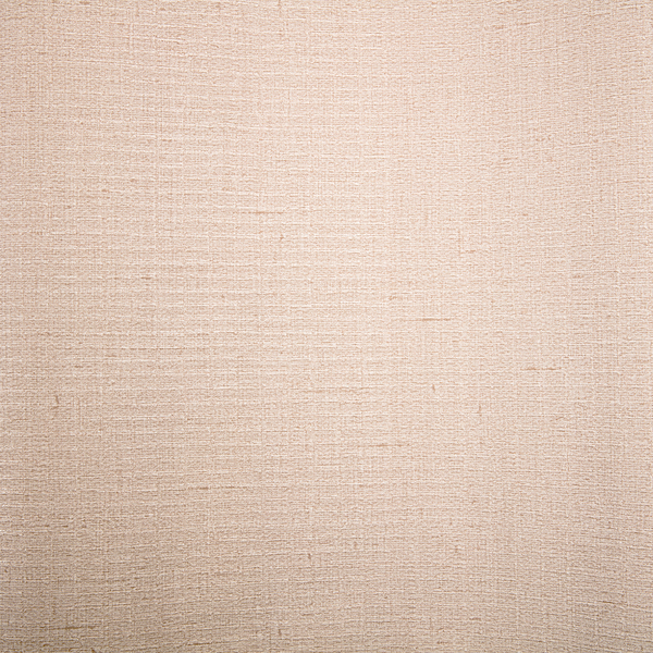 BEST壁紙 立體小方格 可可 型號_15135 系列牆面