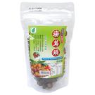 海茸頭,素食螺肉150g/包(海的野菜天然食材)