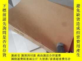 二手書博民逛書店Auto罕見Sport 2004年952-955期 【日文原版4