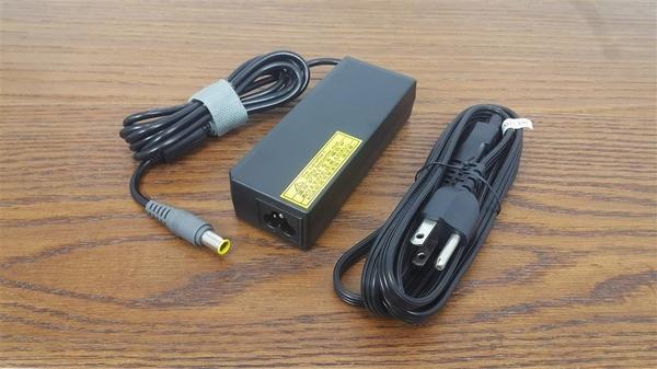 LENOVO 高品質 90W 圓孔針 變壓器 ibm lenovo  T60 T60-1951 T60-1952 T60-1953 T60-1954 T60-1955 T60-1956