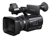 SONY HXR-NX100 專業數位攝影機 NXCAM 【公司貨 保固2年】