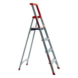 美國小巨人Little Giant 4階簡捷梯6呎(A字梯)4階A字梯