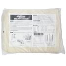 SOFT99 廢油處理棉布(買1送1)