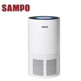 SAMPO聲寶 UV 6-9坪空氣清淨機 AL-BC08VH