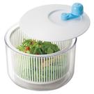 蔬菜濾水器 D261 NITORI宜得利家居