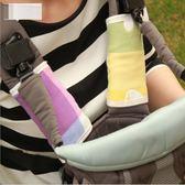 外出用品 手帕巾 媽媽必備 餵奶餵食 手帕 多功能護套 不挑款 寶貝童衣