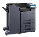 Kyocera ECOSYS P8060cdn A3 彩色 雙面 雷射印表機