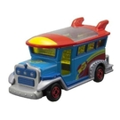 TOMICA DM-05 夢幻 三眼怪巴士 DS44991 迪士尼小汽車
