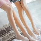 內搭褲 刷毛光腿內刷毛加厚一體褲肉色神器打底褲秋冬保暖款膚色連褲襪絲襪保暖褲女