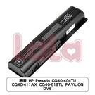 惠普 HP Presario CQ40-404TU CQ40-411AX CQ40-619TU PAVILION DV6