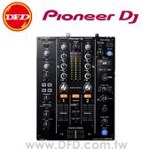 日本 先鋒 PIONEER DJM-450 專業DJ 雙軌混音器 公司貨 送 Rekordbox DJ、Rekordbox DVS產品金鑰
