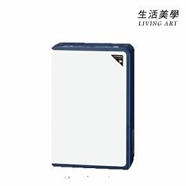 日本製 CORONA【CD-H1020】除濕機 適用13坪 衣類乾燥 靜音模式 抗菌 除臭 快速乾燥 每日最大除濕量10L