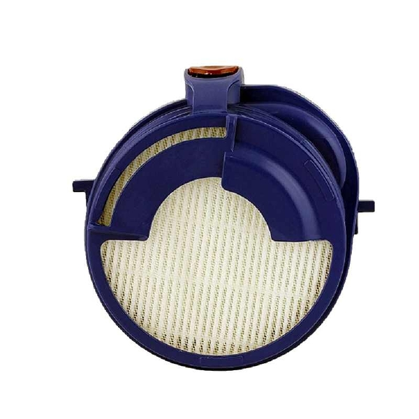 [106美國直購] 前置濾網 Dyson DC24 Post HEPA Filter fits Dyson DC24 Vacuum Cleaner Washable Reusable 915928-01