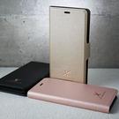 【現貨】Moxie X-SHELL 三星 Sam Galaxy Note8 360°旋轉支架 防電磁波皮套 側掀皮套 可插卡 可站立
