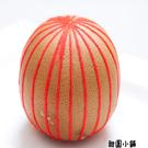 八仙果 整顆現切 香Q可口 喉嚨癢癢時來一顆 酸甘甜 蜜餞 解膩辦公室零食【甜園】