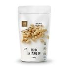 【良食生活】燕麥豆渣脆餅100g■優格■零食■營養養生素■奶素