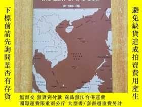 二手書博民逛書店Southeast罕見Asia and the Law of t