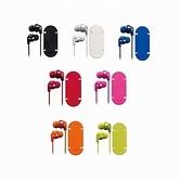 [富廉網] JVC吸盤式捲線器耳道式耳麥HA-FR21
