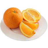 進口柳橙7粒/袋