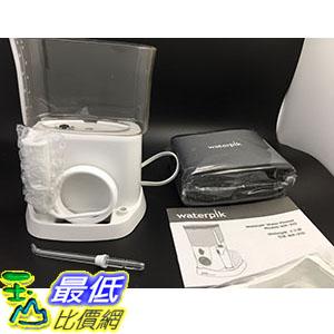 [促銷到8月30日] 沖牙機 WaterPik Water Flosser Ultra WP-310 Jet 可攜型 (含1支標準沖牙套)