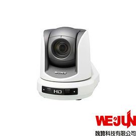 SONY BRC-Z330 - HD會議應用攝影機