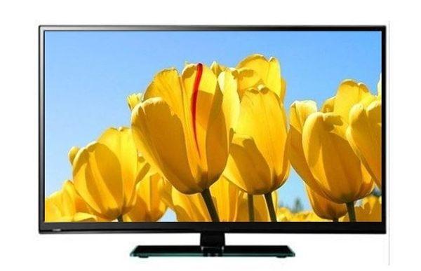 Kolin 歌林 32吋LED液晶電視+視訊盒 KLT-32ED03(含運不含安裝)
