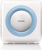 飛利浦PHILIPS 音悅舒眠空氣清淨機 AC4001(免運費)