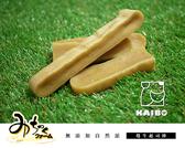 日本MichinokuFarm氂牛起司棒 XXS號