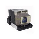BenQ-OEM副廠投影機燈泡5J.J0105.001/適用機型MP523、MP514