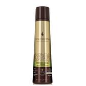 《Macadamia》 Professional 瑪卡奇蹟油 潤澤潤髮乳 300ml(公司貨)