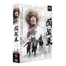 闖關東 DVD ( 李幼斌/宋佳/薩日娜/牛莉/馬恩然/王奎榮/高明 )