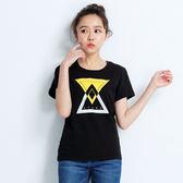 【101原創】台灣製.展現短袖T恤上衣(女)-8530002