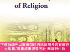 二手書博民逛書店The罕見Brill Dictionary Of ReligionY255174 Stuckrad, Kock