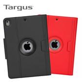 [富廉網]【Targus】VersaVu 360 10.5吋 iPad Pro 經典款旋轉保護套 (THZ671)