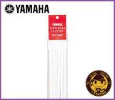 【小麥老師樂器館】音孔清潔棒 清潔棒 現貨 YAMAHA TCL2 長笛 豎笛 薩克斯風 長號 短號【T17】