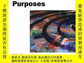 二手書博民逛書店The罕見Handbook Of English For Specific PurposesY256260 P